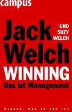 jack-welch-winning-management