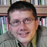 Rainer Gerke