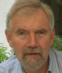 Hanns-Werner Langmann