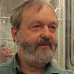 Peter Mibus