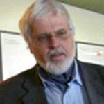 Bernhard Bleiber