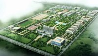 berufsschule-china-shenyang