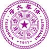 Tsinghua Universität Peking