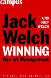 jack-welch-winning-management