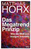 matthias-horx-megatrend-prinzip