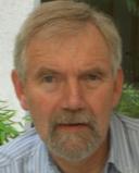 Hanns-Werner-Langmann